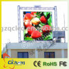 P10 Outdoor Full Color LED Billboard