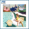Wholesales 2018 Inflatable Pool Float Beach Gaming Toys Swimming Ring