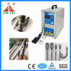 High Frequency 25kw Wrought Iron Induction Heating Welding Machine (JL-25)