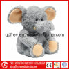 Aromatherapy Heated Lavender Plush Elephant Toy