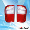 for Toyota Hilux Pickup Spare Parts