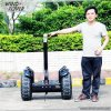 Self Balance Outdoor Sports Scooter Wind Rover V4+ Balance Chariot 2 Wheel with Remote Control