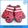 Breathable Dog Shoes Soft Knitting Paw Protector Pet Boots