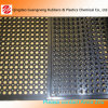 Wear-Resistant Hotel Rubber Mats/Rubber Hollow Mat