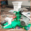 Pet Feed Pellet Making Machine
