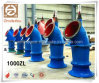 1000zl Axial Flow Mini Water Pump
