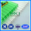 Aoci Clear Transparent Polycarbonate Sheet