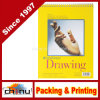 Spiral Drawing Notebook (520076)