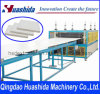Plastic Machine XPS Foamed Board Production Machine Wholesaler
