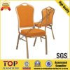 Modern Stackable restaurant Furniture Steel Chair (CY-8078)