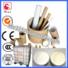 High Strength of Paper Tube Adhesive