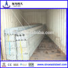 Equal Galvanized Angle Steel Bar