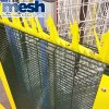 Hot Sale Used Fence for Sale Prison 358 Weld Mesh
