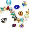 K9 Fancy Wholesale Rhinestones for Crystal Jewelry