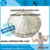 Sex Enhancer Crepis Base White Raw powder For Muscle Bodybuilding