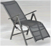 Alum Reclining Chair (YTH-002/A/B)