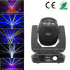 Sharpy 330W Moving Head 15r Beam Light New Product