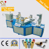 Automatic Paper Core Making Machine (JT-200A)