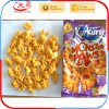 Corn Puffs Extruder Puffed Corn Snacks Making Machine