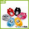 Coldproof Winter Panda Pet Dog Clothes (HN-PC742)