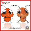 Customized Plush Toy Stuffedn Ant Emmet Pismire Toy