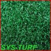 Artificial Grass for Golf Putting Green with Professional Quality