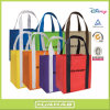 Customized PP Non-Woven Tote with Your Logo