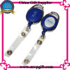 ABS Badge Reel for Card Holder