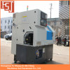 60 Degree Slant Bed Parallel CNC Lathe