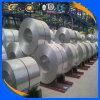 Industrial Plant Building Materials Color Coated Steel Coil