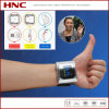 Hnc Factory Cardiovascular Diseases Low Level Laser Therapy Instrument