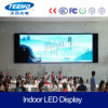 Indoor High Resolution P4 LED Screen