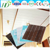 Waterproof Colorful Plastic Wall Tiles Manufacturer (RN-38)