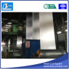 Galvanized Steel Zinc Coating G90 Z275 Steel Coil for Hot Sale