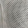 Plastic Anti Wind Dust Net