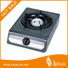 Single Burner Table Top Gas Stove Jp-Gc101t