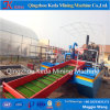 Good Quality Mini Gold Dredger for Export