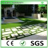 Artificial Turf Grass for Decoration and Landscaping Grass