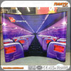 2016 Trade Show Pop up Display Pop up Booth