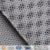 A1836 Latest Arrive and Free Sample Mesh Fabric for Garments