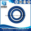 Dh PU Un Dust Seal in Mechanical Hydraulic Seal Ring