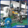 Plastic Pellet Granulator Machine for PE PP HDPE LDPE