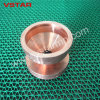 Competitive Price High Precision CNC Machining Brass Part