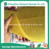 Refrigerator Use Breathable Anti-Dust Open Cell Coarse Filter Sponge