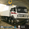 Hot Sale North Benz Beiben 8*4 Ng80 Mining Tipper Truck