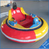 Inflatable Bottom with PVC 0.9mm Bumper Car