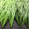 60mm Height 10500 Density Sports Rugby Field Artificial Grass Synthetic Turf