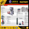 Water-Proof Design Automatic Fire Extinguisher Filling and Assembling Line