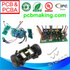 PCBA Module for Mother Board, Gyroscope of Balance Scooter Devices Unit Assebly