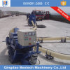 Floor Griding Machine/Shot Blasting Machine